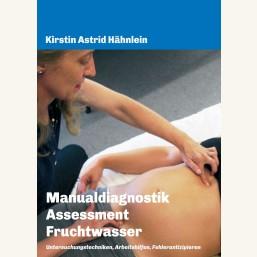 Manualdiagnostik Assessment Fruchtwasser