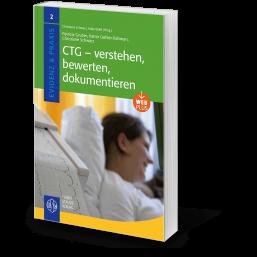 CTG - verstehen, bewerten, dokumentieren