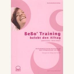 BeBo-Training belebt den Alltag