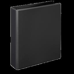 Organizerkomponente - Ringbuch