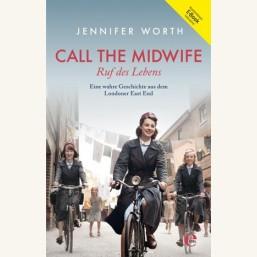 Call the Midwife-Ruf des Lebens