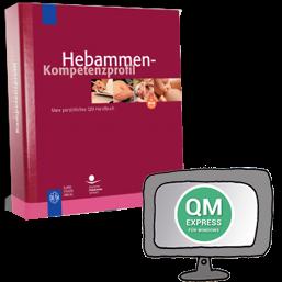 Hebammen-Kompetenzprofil