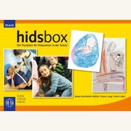 hidsbox