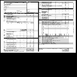 Hebammenrechnung für Krankenkassen