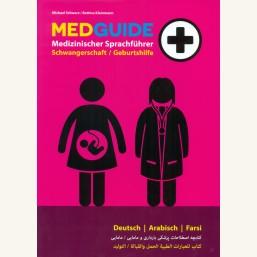 MedGuide Schwangerschaft/ Geburtshilfe