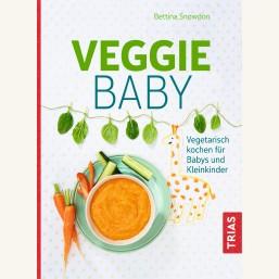 Veggie Baby