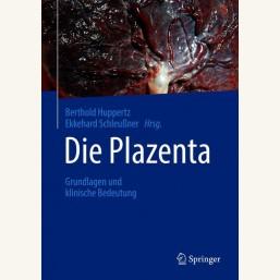 Die Plazenta