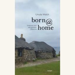 born@home