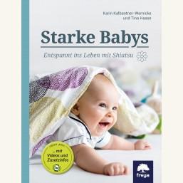 Starke Babys