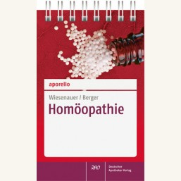 aporello Homöopathie