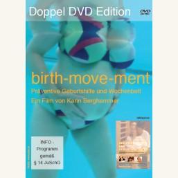 birth-move-ment/Gebären und geboren werden