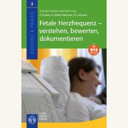 Fetale Herzfrequenz - verstehen, bewerten, dokumentieren