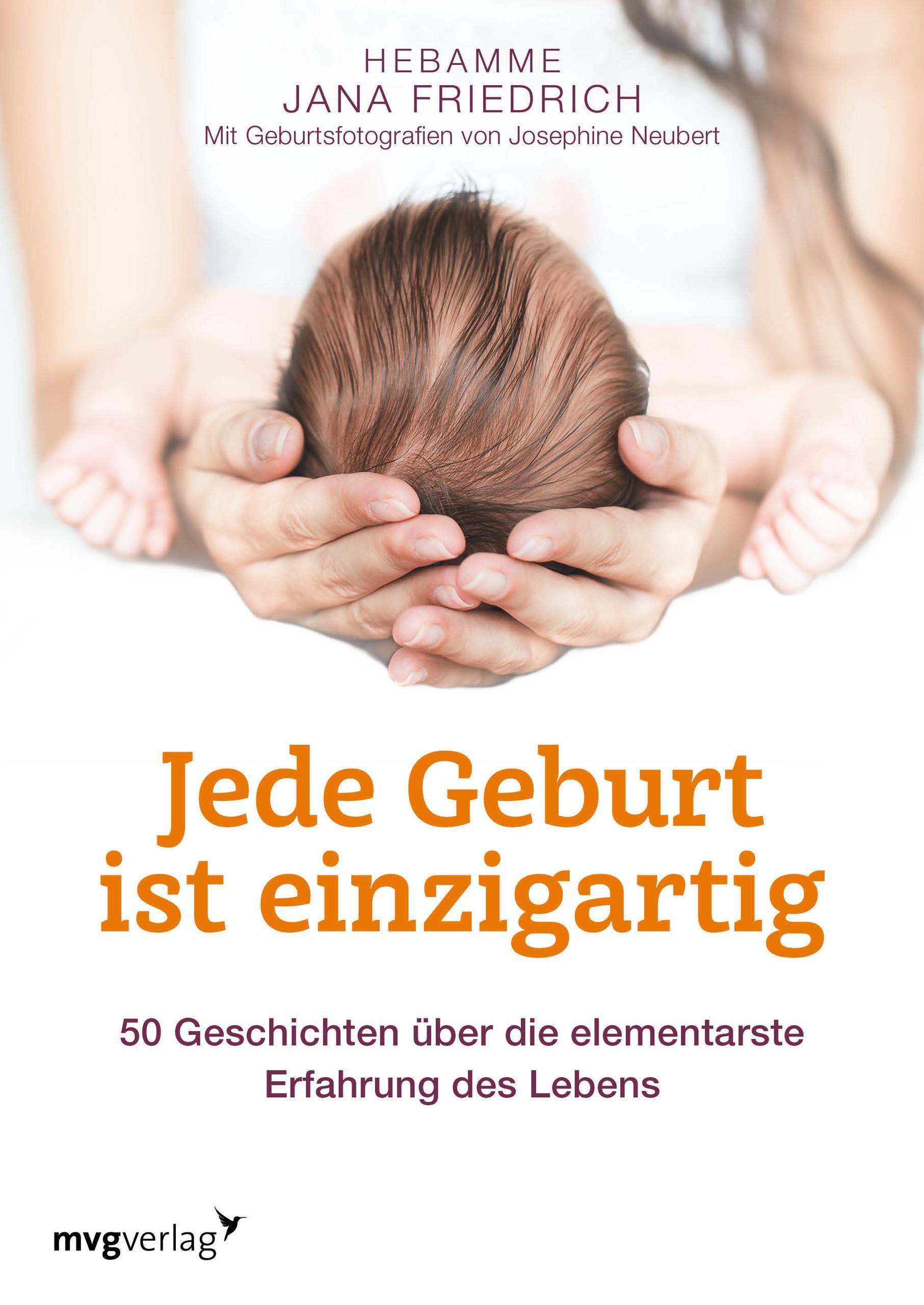 Sichere Geburt Marjorie Tew Fachbücher & Lernen Medizin