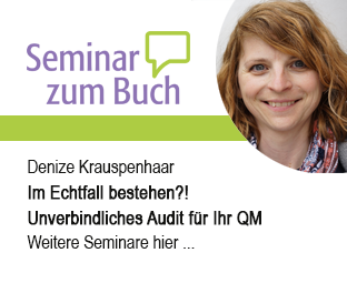 Audit-Seminar