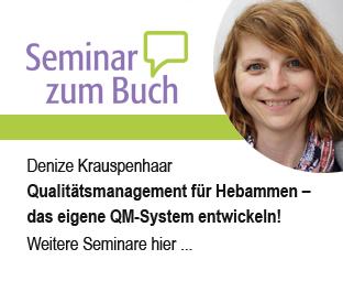 QM-Seminar